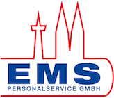 EMS Personalservice GmbH